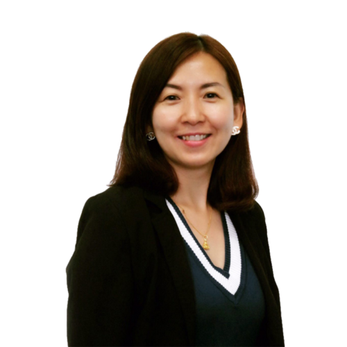 Jasmine  | Stone Amperor Founder | angel investor malaysia